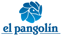 El Pangolín