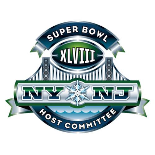 Envidia de Super Bowl