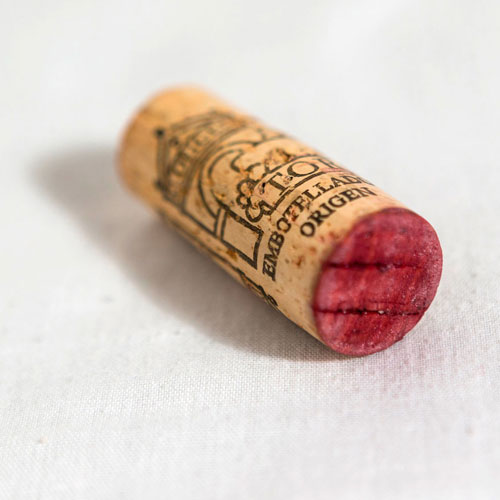 Web Spanish Toro Wine