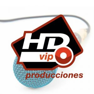 Charla con José Manuel Jambrina de HDVIP Producciones