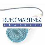 Charla con Pedro Martínez de Rufo Martínez Abogados